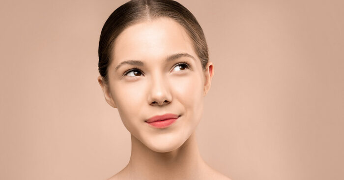 A ZO® SKIN HEALTH kész csomagok normál bőrre